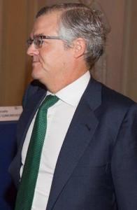 Sebastián Albella, Presidente de Linklaters Abogados 7