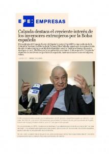 Efe_empresas_entrevistaBlasCalzada1