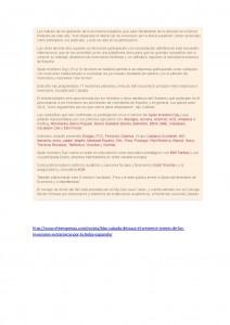 Efe_empresas_entrevistaBlasCalzada2