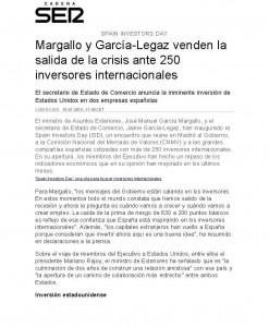 Noticias SID_ Cadena SER_Page_1