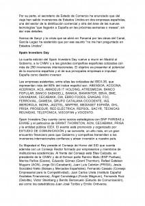 Noticias SID_ Cadena SER_Page_2