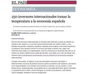 Noticias SID_ El Paísim_Page_1