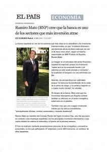 imagen140113CLI-SID-entrevistaRamiroMato_EfeEmpresas_Page_03
