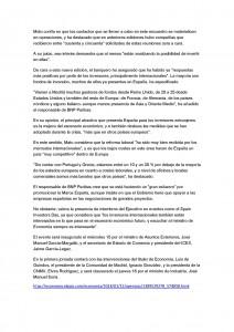imagen140113CLI-SID-entrevistaRamiroMato_EfeEmpresas_Page_04