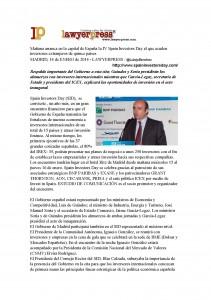 imagen140114CLI-SID-LawyerPress_Page_1