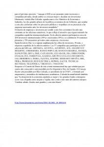 imagen140114CLI-SID-LawyerPress_Page_2