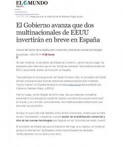 imagenNoticias SID_ El Mundo_Page_1