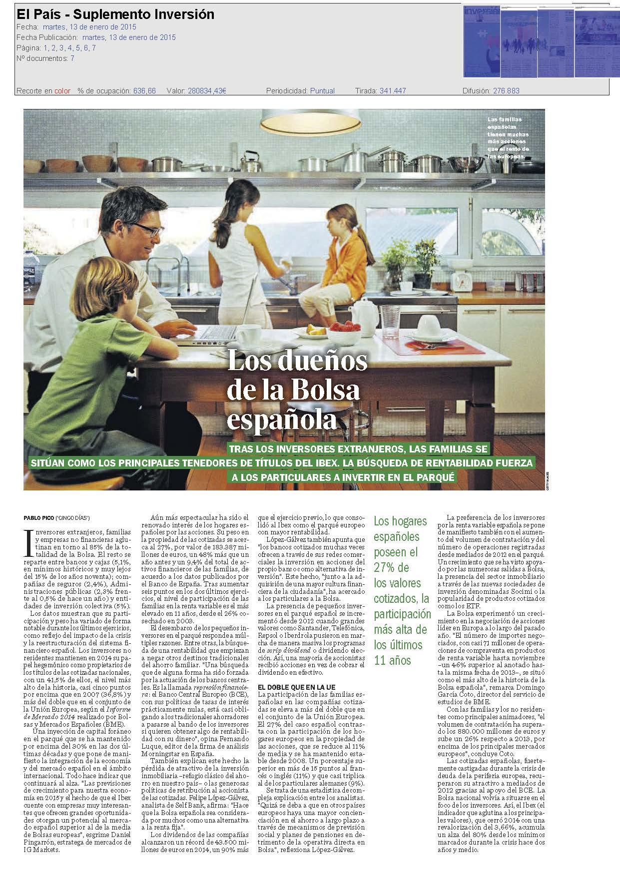150113CLI-SID-Especiale_ElPais_CincoDias_Page_4