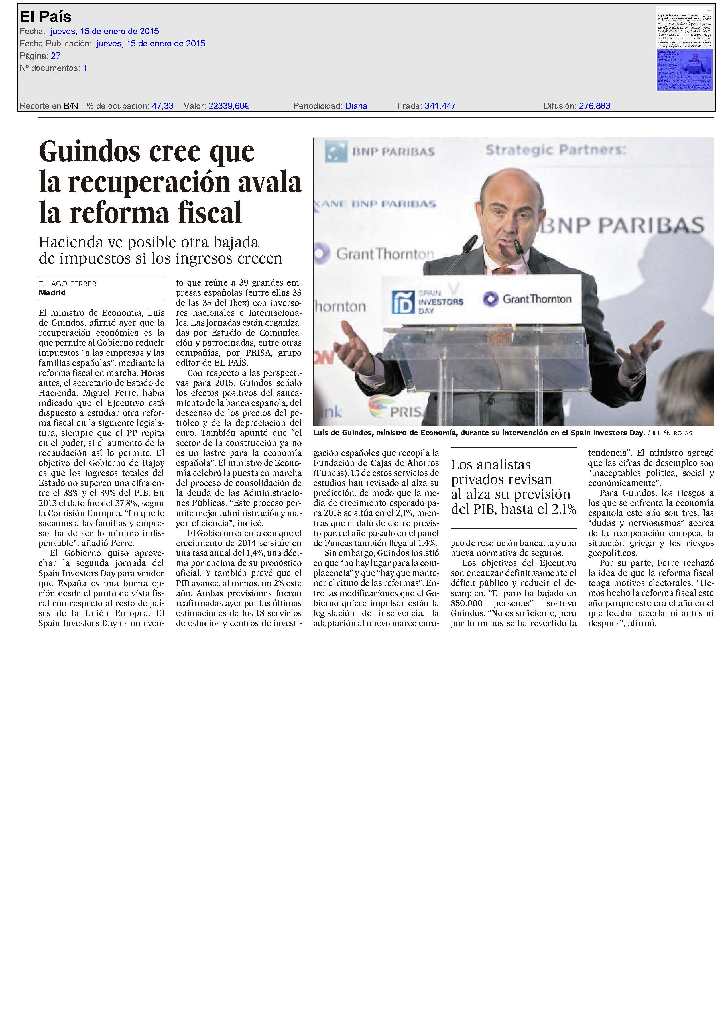 Noticiasenprensa-elpais-150115