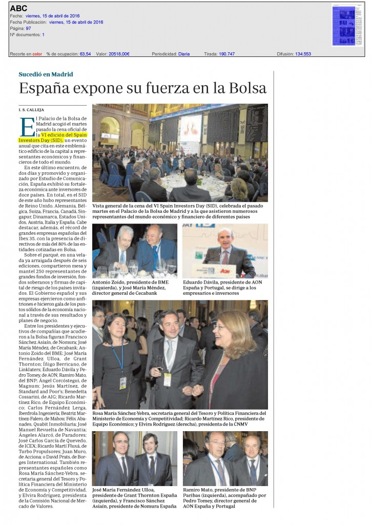ABC CENA 15-04-16