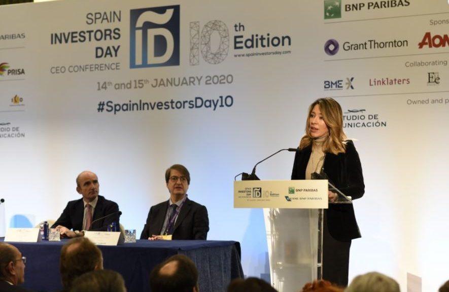 Xiana Margarida Méndez